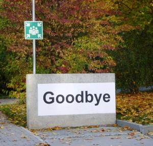 Goodbye_2012