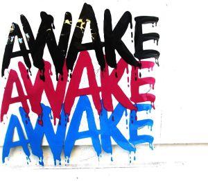 AWAKE_(277639400)