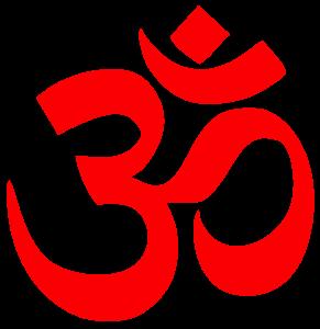 Om_symbol.svg