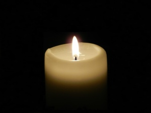 candle-with-flame-1